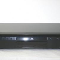 SONY SCD-XE800 スーパーオーディオプレイヤー