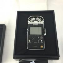 SONY ソニー PCM-D100 リニアPCMレコーダー