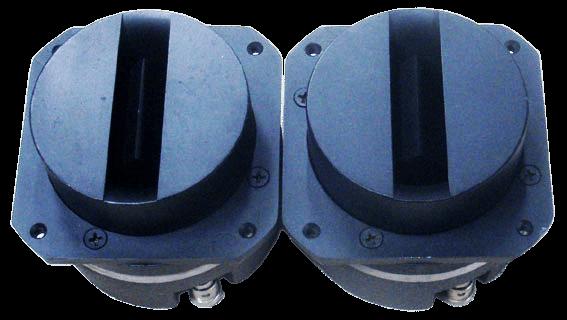 JBL スピーカー 2405