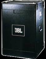 JBL 4621