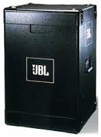 JBL スピーカー 4621