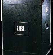 JBL 4627