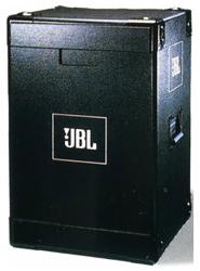 JBL スピーカー 4627