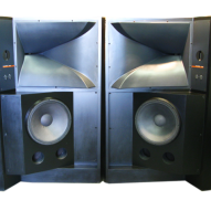 JBL EVEREST DD55000