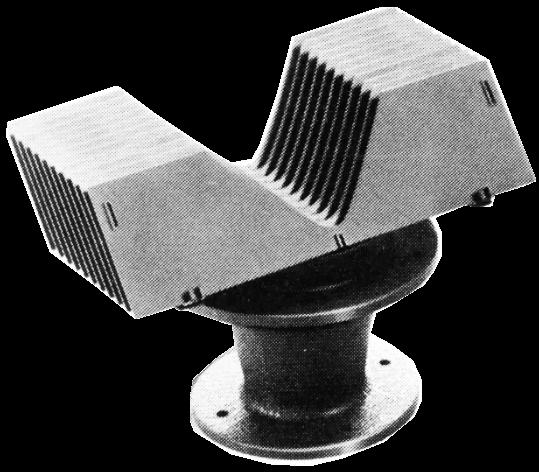 JBL スピーカー HL93