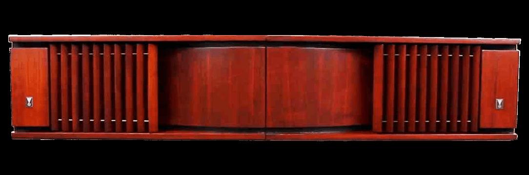 JBL スピーカー Minigon C46