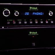 McIntosh C200