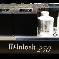 McIntosh MC250