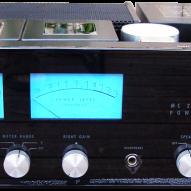 McIntosh MC2505