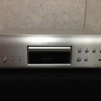 DENON スーパーオーディオCDプレーヤー DCD-1500SE