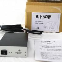 強化電源AIRBOW PAC-253