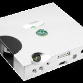 デジタル機器・コンバーター