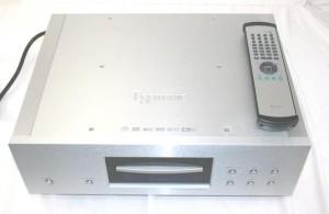 esoteric/エソテリック UX-1  CEC AMP6300CEC PH53 など