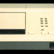 LUXMAN D-500X'sII
