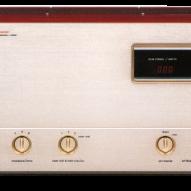 LUXMAN M-06α