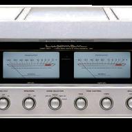 LUXMAN L-509fSE