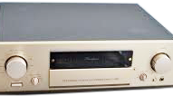 Accuphase C-275V