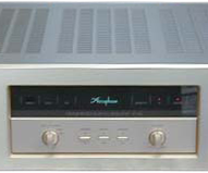 Accuphase E-210A