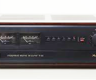 Accuphase E-302B