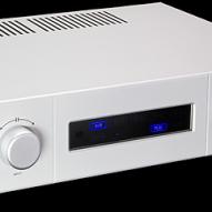 CEC AMP3800