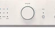 CEC AMP5300
