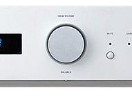 CEC AMP6300