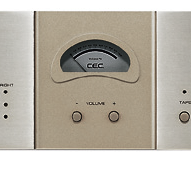 CEC AMP71