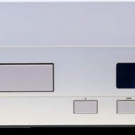 CEC CD2100
