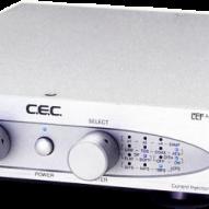 CEC DA53