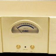 CEC DX71