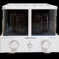 CEC TUBE53