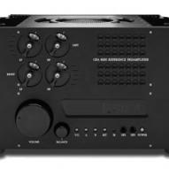 CPA8000