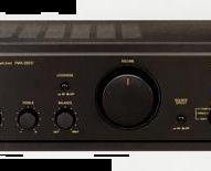 DENON PMA-390IV