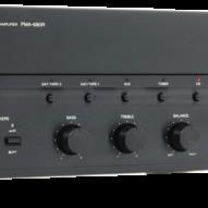 DENON PMA-680R