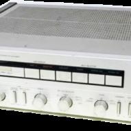 DENON PMA-760