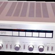 DENON PMA-790
