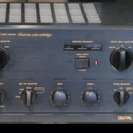 DENON PMA-880D