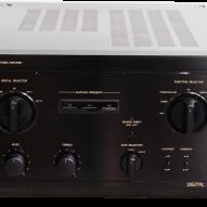 DENON PMA-890D