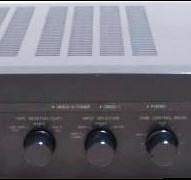 DENON PMA-915