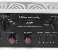 DENON PMA-930V