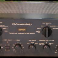 DENON PMA-940V