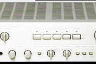 DENON PMA-950