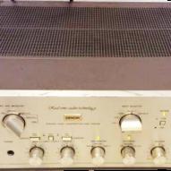 DENON PMA-960