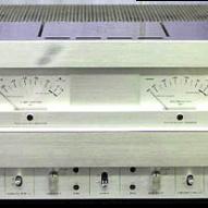 DENON POA-1000B