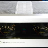 DENON POA-3000