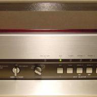 DENON PRA-2000