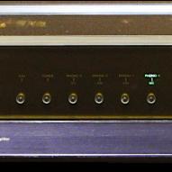 DENON PRA-6000