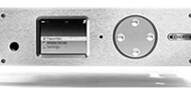 DSX1000