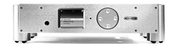 CHORD ネットワークプレイヤー DSX1000