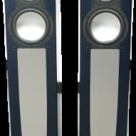 ELAC 516